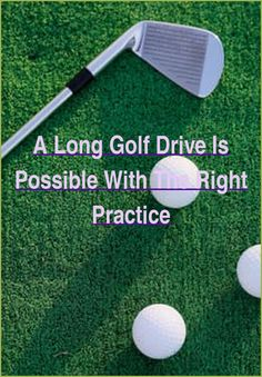 If you're anything like me you like teeing off and seeing the ball disappear down the fairway, on target. Think back to the very last time if you drov... Golf Driver Tips, Golf Driver Swing, Golf Drivers, Driving Tips, Golf Ball, Golf Clubs, In The Heights, Coaching, Target