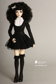 1//3 Doll Head With Face Make 1//3 BJD Doll 18years Fashion Beautiful Girl Body