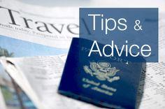 Travel Tips | travel insurance top 10 travel insurance faqs 11 reasons to buy travel ...