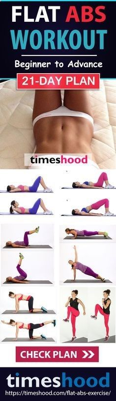 Easy Yoga Workout - How to get abs? Best exercise to get flat abs. Core workout plan beginners to advance. Core exercise that will give you sexy abs and flat tummy. 21 days flat abs workout for women beginners to advance. #Workout for #abs. timeshood.com/... Get your sexiest body ever without,crunches,cardio,or ever setting foot in a gym