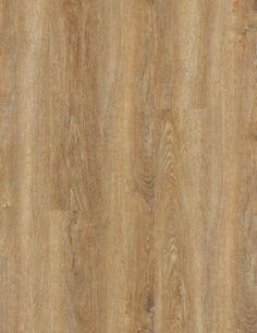 17 best flooring images flooring options, vinyl tiles, luxurygalvyn hearthstone luxury vinyl tile flooring, vinyl tiles, mohawk flooring, hardwood floors