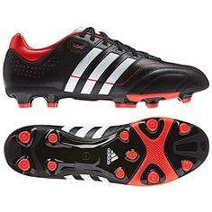huge selection of 95b65 91eb0 Latest Adidas Soccer Shoes 2013 For Teenagers