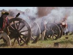 ▶ [NEW VRSN] Battle Hymn of the Republic - YouTube I listen to the words, listen to the promise... His Truth is marching on...