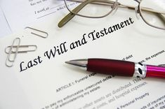 A Last Will and Testament document on behalf of a patient at Greenville Memorial Hospital was signed, witnessed by an unrelated third party, also witnessed by Sonita M. Leak, then notarized by Ms. Leak in her capacity as... (Click Visit Website to read the FULL blog post!)