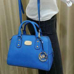 Michael Kors Handbags Save on MK Bags! Latest Designer Sales