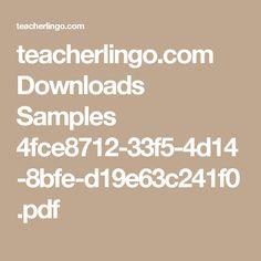 teacherlingo.com Downloads Samples 4fce8712-33f5-4d14-8bfe-d19e63c241f0.pdf