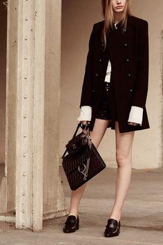 Fashion-Collection-Chloe-Resort-2016-1