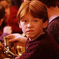"""15 """"Harry Potter"""" Deleted Scenes That Will Give You All The Feels"""