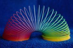 Slinky!!!
