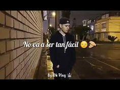 Una Vaina Loca Salah Letra Ozuna X Manuel Turizo Youtube Estados Para Whatsapp Amor Amor Lejano Estados Para Whatsapp