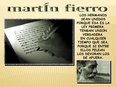 11 Ideas De Campo Tradiciones Argentinas Frases Argentinas Mate Dibujo
