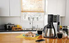 brew your coffee thru the wifi??