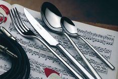 Zeleninová čína = vegetariánská čína recept, návod, moderní praktická žena | Nerezové příbory Baby Sewing Projects, Tableware, Teddy Bear Template, Dinnerware, Tablewares, Dishes, Place Settings