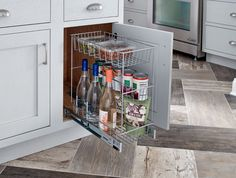 315 Best Kitchen Amp Pantry Images In 2019 Kitchen Butlers