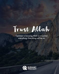 How to Keep Your Iman Strong Even in the winters of Life - A Quran based guide to strengthen your Imaan for all muslims. How to Keep Your Iman Strong Even in the winters of Life - A Quran based guide to strengthen your Imaan for all muslims. Trust Allah Quotes, Hadith Quotes, Muslim Quotes, Islamic Inspirational Quotes, Best Islamic Quotes, Islamic Quotes Sabr, Quran Quotes Love, Beautiful Islamic Quotes, Hadith Islam