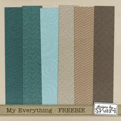 The amazing Gotta Grab It event at Gotta Pixel is here and Connie's contribution is a MUST-HAVE! Alpha Pack, Spring Words, Scrapbook Borders, Embossed Paper, Borders For Paper, Project 365, My Everything, Scrapbook Paper Crafts, Paper Background