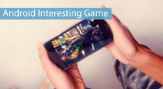 Typing Games, Best Android, Games To Play, Software, Apps, Platform, Wedge, App, Appliques