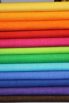 colours #rainbow #personalized_health #whichoneareyou