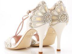 shoes .....