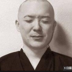 「安倍総理逮捕」偽号外の今川栄作に在日疑惑が!?