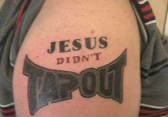 Worst Tattoo Update: The Best Of The Worst Part 1