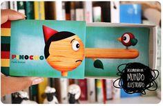 Cuentos clásicos en caja de fósforos 1 Diy Y Manualidades, Diy Box, Box Art, Early Childhood, Diy For Kids, Activities For Kids, Origami, Fairy Tales, Recycling