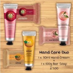 Body Shop At Home, The Body Shop, Best Body Shop Products, Beauty Products, Treat Quotes, Body Shop Skincare, Interactive Facebook Posts, Beauty Treats, Facebook Party