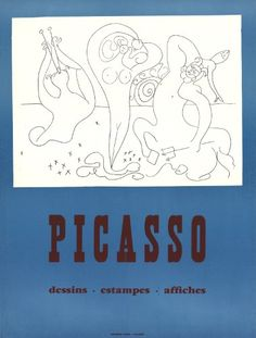 pablo picasso exhibition japan 1964