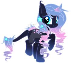 Hi I'm stellar radiance! I may look rich well I kinda am but I'm just a normal pony who came from canterlot! I own a pet store I have no cutie mark my mom was like a fishy pony and my dad was a alicorn. Arte My Little Pony, Dessin My Little Pony, My Little Pony Drawing, Mlp My Little Pony, My Little Pony Friendship, Mlp Adoption, Raimbow Dash, Filly, Little Poni