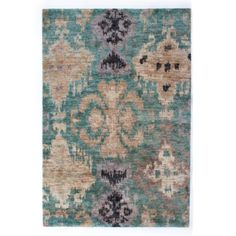 Navarre Rug from Z Gallerie