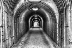 トンネル - ARTFreeLife