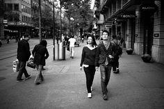 Curiosidades turísticas: Barcelona es la ciudad que más dinero ingresa, los franceses son los que más gastan