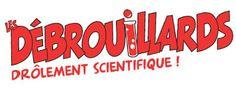 Depuis 1982, Les Débrouillards, c'est un magazine de science drôlement scientifique pour les 9-14 ans : expériences, livres et albums, site Web.
