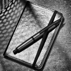 For a limited time, receive an additional 20% discount on the exceptionally crafted Vanishing Point retractable fountain pen. Available in gun metal grey w/matte black accents and an 18K gold nib. Give yourself the gift of superior writing and quality that lasts. For more information please visit http://amzn.to/1l9I4Qb.