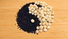 HAALo-Chinese-herbs-Yin-Yang