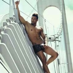 #speedo #speedos #speedoboy #speedolad #speedoman #swimsuit #swimsuits #swimwear #bikini #bikinis #bikiniboy #bikinilad #boyinspeedo #ladinspeedo #sexyboy #sexylad #sexyman #hottie #hardbody #hotboy #musclespeedo #speedomuscle #muscleboy