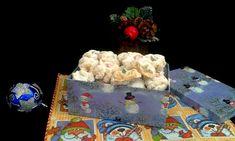 Reteta culinara Fursecuri margarete din categoria Dulciuri. Cum sa faci Fursecuri margarete Gift Wrapping, Cake, Desserts, Gifts, Food, Paper Wrapping, Pastel, Deserts, Presents