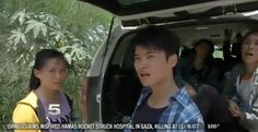 Chinese Illegals Pay Up to $30,000 to Enter U.S. Through Mexico - Federal agents in Texas apprehended two groups of Chinese illegal immigrants, some of whom were suffering from heat exhaustion after making the perilous trek through Mexico's harsh terrain. Agents say people from more than 143 countries have attempted to illegally bypass the southern border. Over the weekend agents apprehended immigrants from Bangladesh, Nepal and Sri Lanka.  EUTimes.net