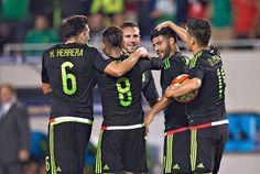 México vs Guatemala en la Copa Oro 2015 ¡En vivo! - http://webadictos.com/2015/07/12/mexico-vs-guatemala-copa-oro-2015/?utm_source=PN&utm_medium=Pinterest&utm_campaign=PN%2Bposts