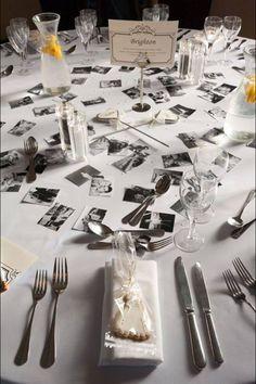 Trendy wedding table names ideas couple Wedding Table Names, Wedding Table Decorations, Decoration Table, Wedding Centerpieces, Wedding Cards, Centrepiece Ideas, Centrepieces, Wedding Tips, Wedding Couples