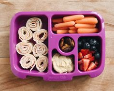 One Week of School Lunch Box Ideas - Everything About Kindergarten Kids Lunch Menu, School Lunch Menu, Kids Lunch For School, Lunch Ideas, School Week, School Days, Kindergarten Lunch, Bento Box Lunch, Lunch Bags