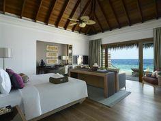 モルディブ - アジアン楽園リゾートホテルブログ