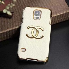 reputable site 069af 95635 10 Best Chanel accessories images in 2015 | Phone Accessories ...