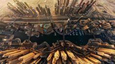 birds-eye-view-aerial-photography-27-640x361-620x