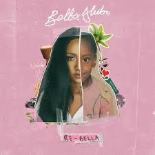 """Bella Alubo drops a track titled """"Honey"""" taken off her EP dubbed """"re-Bella"""" The Nigerian female songstress features South African singer Sho Madjozi on this song. The """"re-Bella"""" EP also features Efya, Dangerous Love, Music Library, Trending Topics, Rap, Disney Characters, Fictional Characters, Hip Hop, African, Singer"""