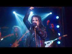 Alice Cooper Stars In Super Bowl Commercial For Desert Financial - Blabbermouth.net