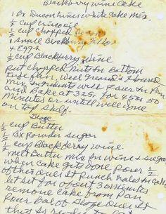 Google Image Result for http://www.heritagerecipes.com/cake-recipes/cake-photos/Heritage-Recipe---Grandma-B.jpg