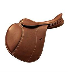 Greenhawk is your source for all harness and equestrian supplies and offers the best selection of horse tack, equipment and supplies in the country. Equestrian Shop, Equestrian Outfits, Equestrian Style, Western Outfits, Horse Gear, Horse Tack, Western Tack, Horse Fashion, English Saddle