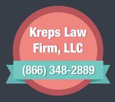 #Vance #Alabama #DUI #Attorney #Municipal #Court #Kreps #Law #Firm http://www.krepslawfirm.com/alabama-dui-lawyer #KLF