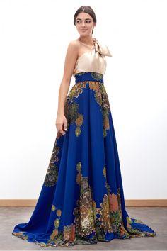 Modelos de faldas largas de fiesta  #faldas #fiesta #largas #modelos #modelosdeFalda Strapless Dress Formal, Formal Dresses, Outfit, Fashion, Templates, Party, Long Skirts, Party Dresses, Dressy Skirts